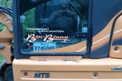 Tr.-Exc.-Ben-Benny-8.15_03
