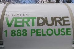 VertDure-4.13_01