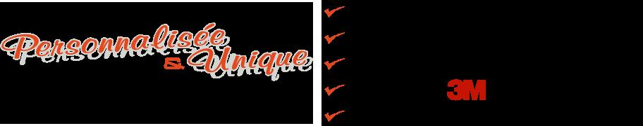 slogan_service